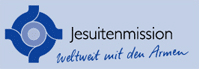 Jesuitemission