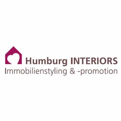 Humburg Interiors