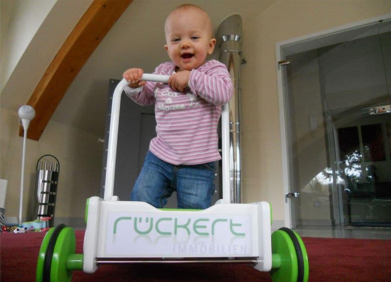 Wike Rückert