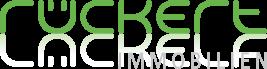 Logo Rückert Immobilien 267px