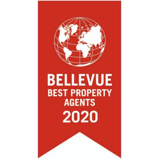 Siegel Bellevue 2020