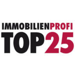 Siegel-Immobilienprofi-Top-25
